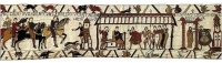 1066: The Battle of Hastings - Mired in Controversy